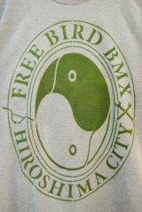 FREEBIRD / TEE