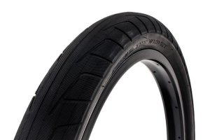 画像1: KINK/WRIGHT TIRE 100PSI