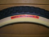 PRIMO DIRT MONSTER TIRE