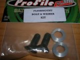 PROFILE FLUSHMOUNT KIT