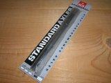 STANDARD High Performance 3/8 AXLE リア用