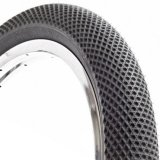 CLUT/VANS CULT TIRE