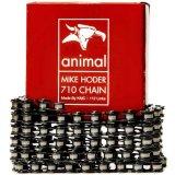 ANIMAL / 710 CHAIN