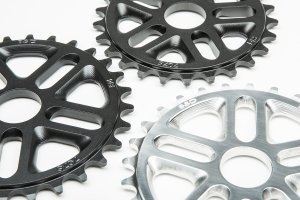 画像4: BSD/SUPERLITE 3D SPROCKET