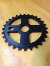 FBM / CROSS SPROCKET