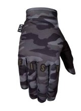 FIST / COVERT CAMO (YOUTH)