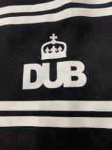 DUB / BRUNSWICK SWEATSHIRT