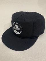 ODSY/COAST HAT