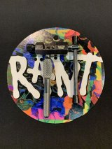 RANT/CHAIN TOOL