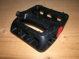 ODYSSEY TWISTED PC PEDALS (1/2)
