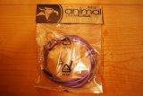 ANIMAL ILLEGAL LINEAR CABLE