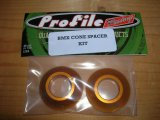 PROFILE CONE SPACER