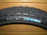 DEMOLITION SLAYER TIRE