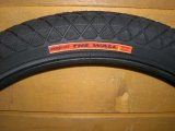 PRIMO WALL TIRE
